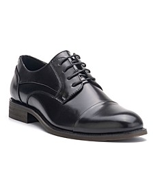 Men's Lane Oxfords Shoe