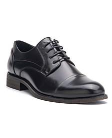 Men's Lane Oxfords Shoe