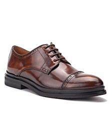 Men's Orville Oxfords Shoe