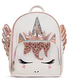 Miss Pegasus Gwen Mini Backpack