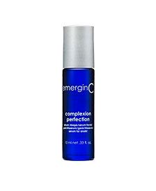 emerginC Complexion Perfection Serum