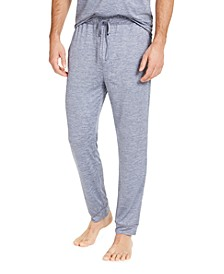 Men's Ultra-Soft Joggers