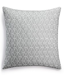 Primativa European Sham, Created for Macy's