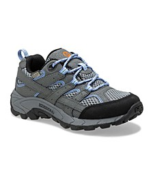Kids Toddler Boy Trail Quest Junior Washable Sneaker