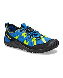 Kids Little and Big Boy Hydro Cove Water Shoe