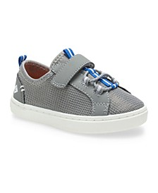 Kids Toddler and Little Boy Abyss Alt Closure Washable Sneaker