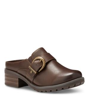Eastland Women's Erin Mules Women's Shoes