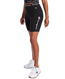 Women's Authentic Double Dry Bike Shorts