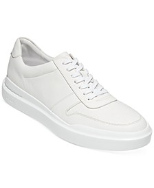 Men's GrandPrø Rally Court Sneakers