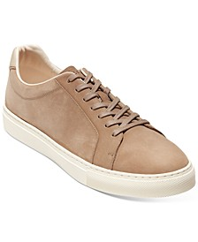 Men's Grand Series Jensen Sneakers