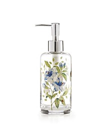 Butterfly Meadow Kitchen Soap Dispenser, Created for Macy's