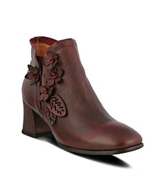 Women's Loralie Booties