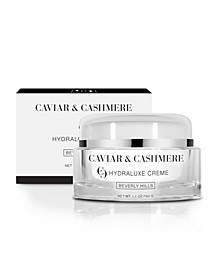 Hydraluxe Creme, 50g