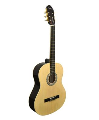 Bridgecraft Huntington Acoustic Classical Guitar