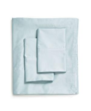 Belle Epoque 420 Tc Sensation Sheet Set, King Bedding