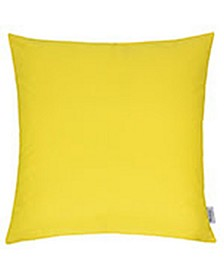"June 20"" x 20"" Outdoor Pillow 2-Pack"