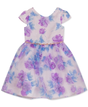 16374394 fpx - Kids & Baby Clothing