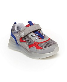 Toddler Boys Marcel Athletic Sneaker