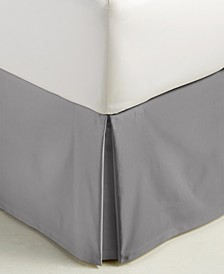 Terra Queen Bedskirt, Created for Macy's
