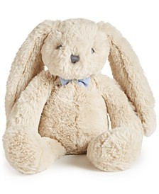 "8"" Bunny Plush Toy, Created for Macy's"