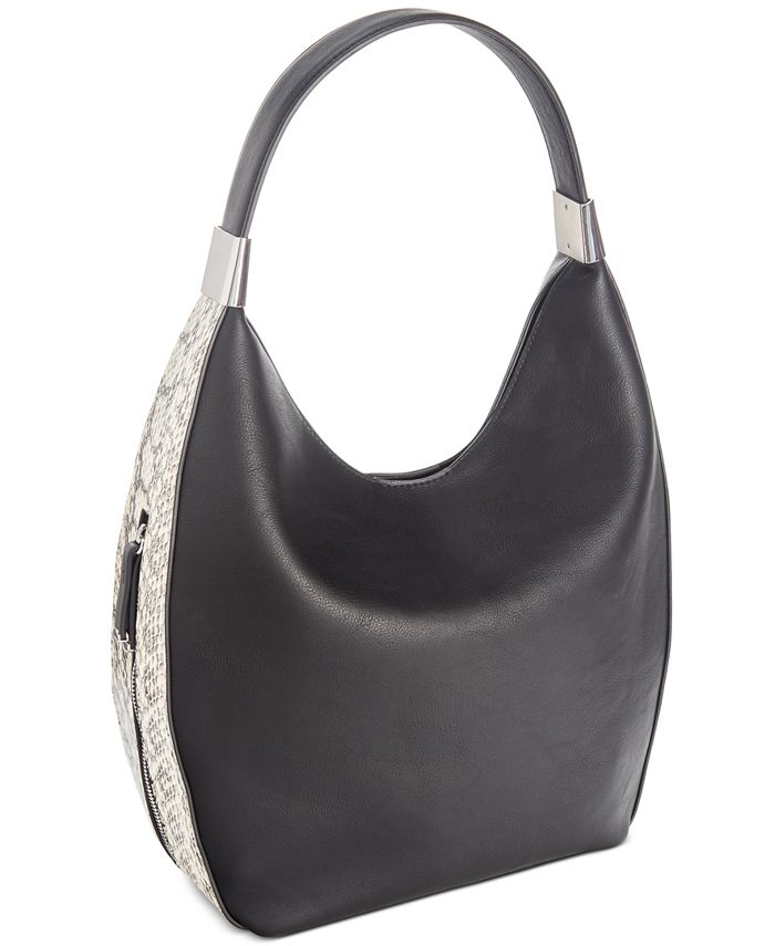 Alfani - Bangle Hobo