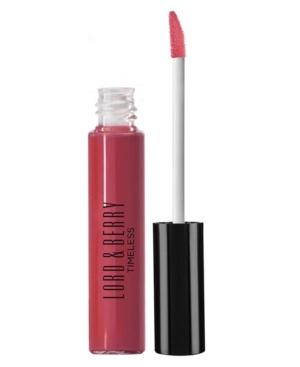 Timeless Kissproof Lipstick