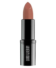 Absolute Satin Lipstick, 0.14 oz