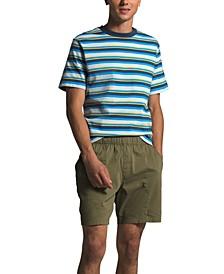 Men's Marina Pull-On Short