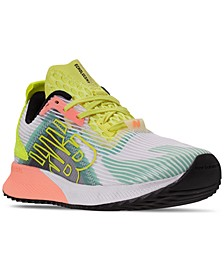 Women's FuelCELL Echolucent Running Sneakers from Finish Line