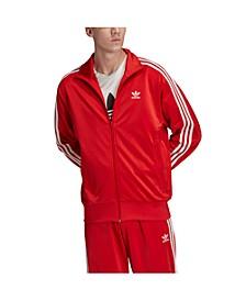 adidas Men's Originals Adicolor Firebird Track Jacket
