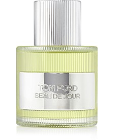 Men's Beau de Jour Eau de Parfum Fragrance Collection