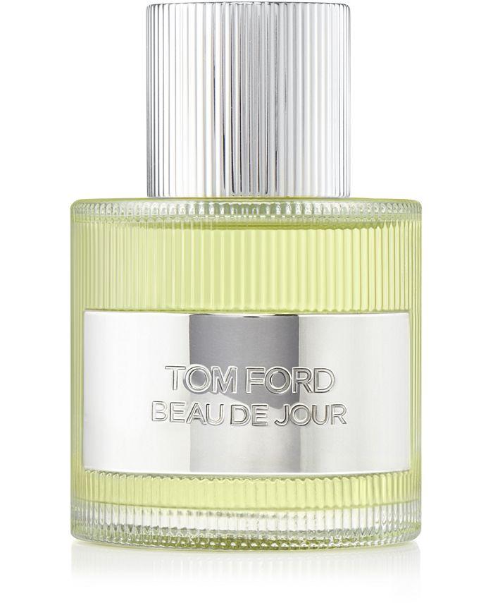 Tom Ford - Men's Beau de Jour Eau de Parfum Fragrance Collection