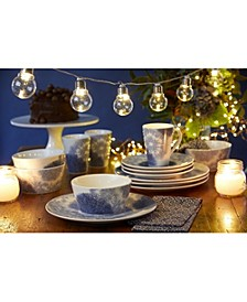 Aozora Dinnerware Collection