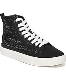 Elba Sneakers