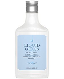 Liquid Glass Conditioner, 8.5-oz.