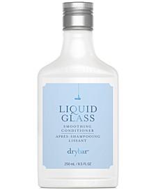 Liquid Glass Conditioner, 8.5-oz.