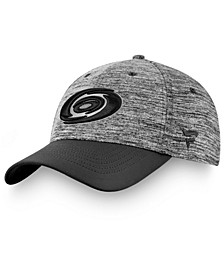 Carolina Hurricanes Authentic Pro Clutch Flex Stretch Fitted Cap