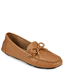 Aerosoles Brookhaven Loafer with Bow