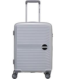 """Ahus 2.0 24"""" Medium Spinner Luggage"""