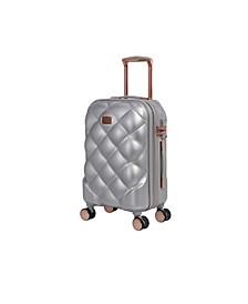 "22"" Opulent Hardside Expandable Spinner Luggage"