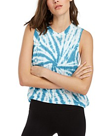 FP Movement Love Tie-Dyed Tank Top