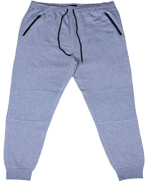 PX Athletic Jogger Pants