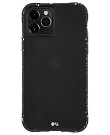Iphone 11 Pro Tough Speckled Case