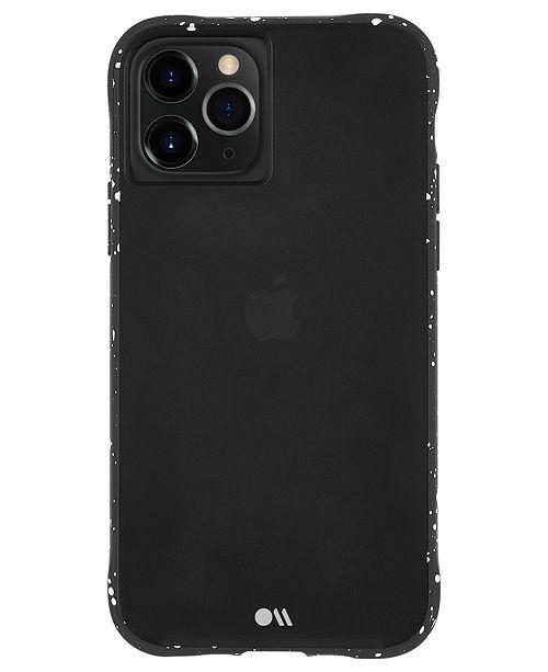 Case-Mate Iphone 11 Pro Tough Speckled Case