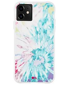 Iphone 11 Tie-Dye Case
