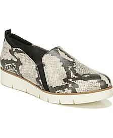 Women's Wilder Slip-on Loafers