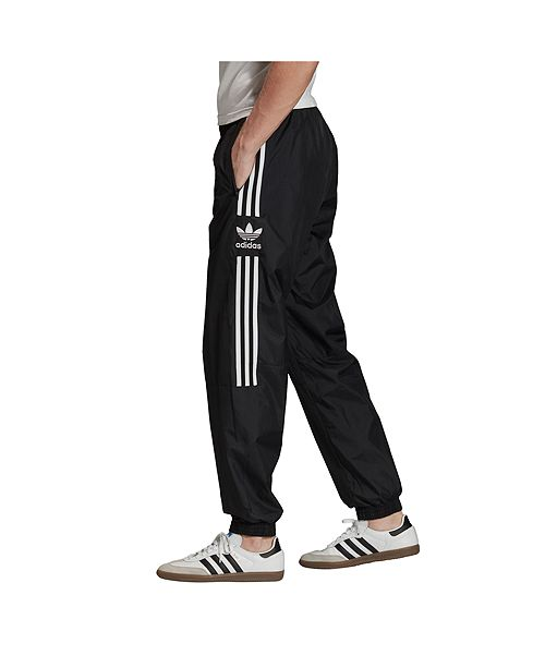 adidas original lock up
