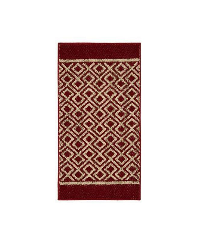 """Charter Club Pendant 36"""" x 20"""" Accent Rug, Created for Macy's"""