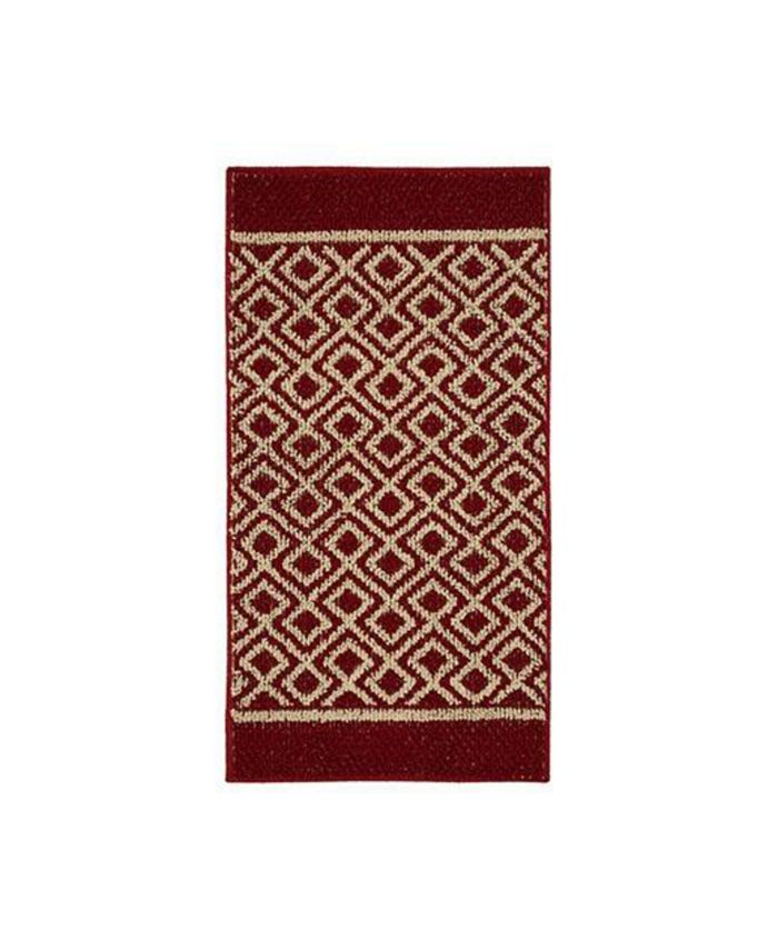 """Charter Club - Pendant 36"""" x 20"""" Accent Rug"""