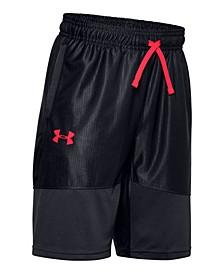 Boys' Baseline Shorts